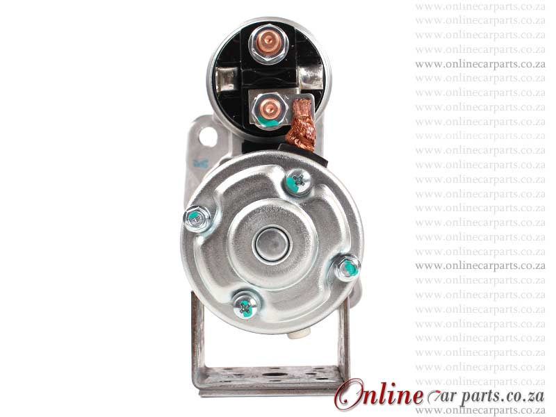 VW SCIROCCO 1.8 TFSi Spark Plug 2008-> ( Eng. Code CAXA ) NGK - PZFR6R