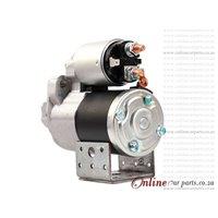 VW SHARAN 1.8 TURBO Spark Plug 2000->2005 ( Eng. Code AWC ) NGK - PFR6Q