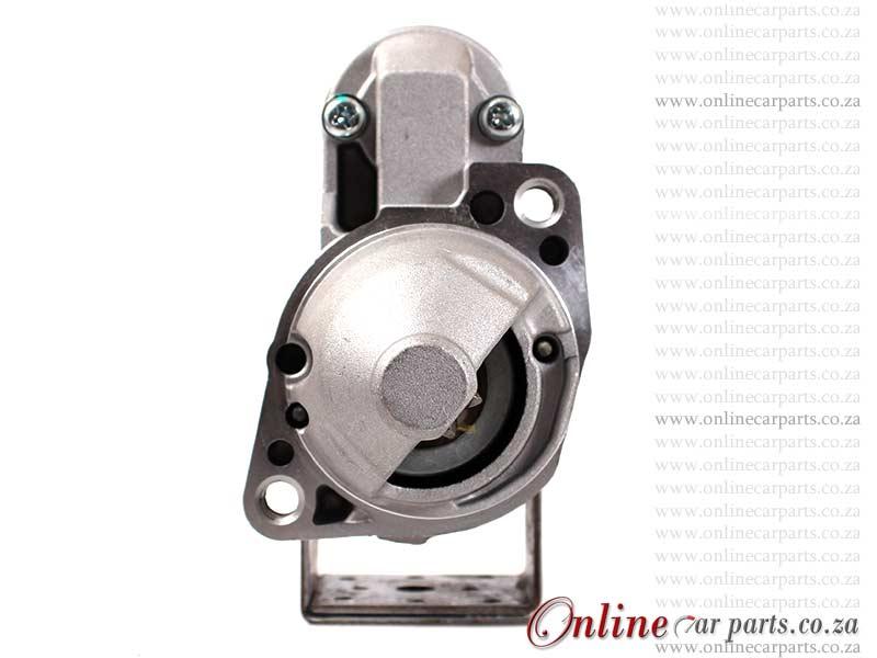 SMART 700 0.7i Spark Plug 2002->2005 ( Eng. Code M160.01 ) NGK - LKR8A