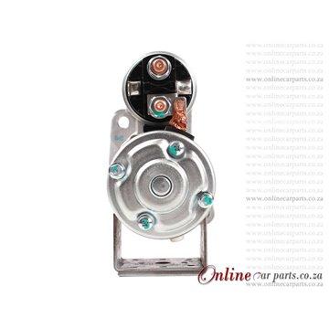 VW GOLF 6 1.4 FSi Spark Plug 2008-> ( Eng. Code CGGA ) NGK - ZFR6T-11G