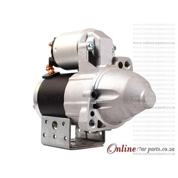 SUBARU IMPREZA 2.0 R Spark Plug 2007-> ( Eng. Code EK20 ) NGK - ILFR6B