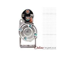 VW JETTA 5 1.9 TDi Glow Plug 2006-> ( Eng. Code BLS,  BKC ) NGK - Y-607AS