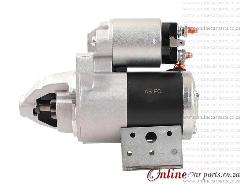 VW PASSAT 5 2.0 TDi Glow Plug 2005-> ( Eng. Code BMP ) NGK - CZ104
