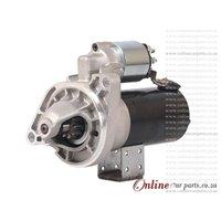 VW MICROBUS 1.9 WATER COOLED Spark Plug  ( Eng. Code DG ) NGK - BPR6ESZ-N