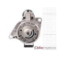 VW POLO CLASSIC 1.9 TDi Glow Plug 2003->2005 ( Eng. Code ATD, AXR ) NGK - Y-741U