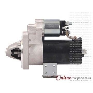 Volvo S60 2.3i T5 Spark Plug 2001-> ( Eng. Code B5234T3 ) NGK - PFR6B