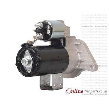 VW PHAETON 6.0 FSi Spark Plug 2005-> ( Eng. Code BAN ) NGK - PZFR6J-11