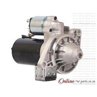 Toyota MR2 2.0 16V Spark Plug 2005-> ( Eng. Code 3SGE ) NGK - BKR6EP-11