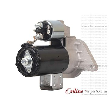 Suzuki SX4 2.0 CVT Spark Plug 2010-> ( Eng. Code J20B ) NGK - SILFR6A-11