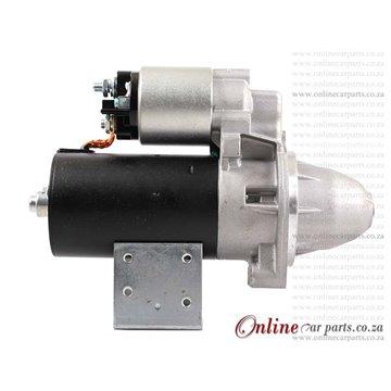 Suzuki VITARA 2.0 24V V6 Spark Plug 1999- ( Eng. Code H20A DOHC ) NGK - BKR6E