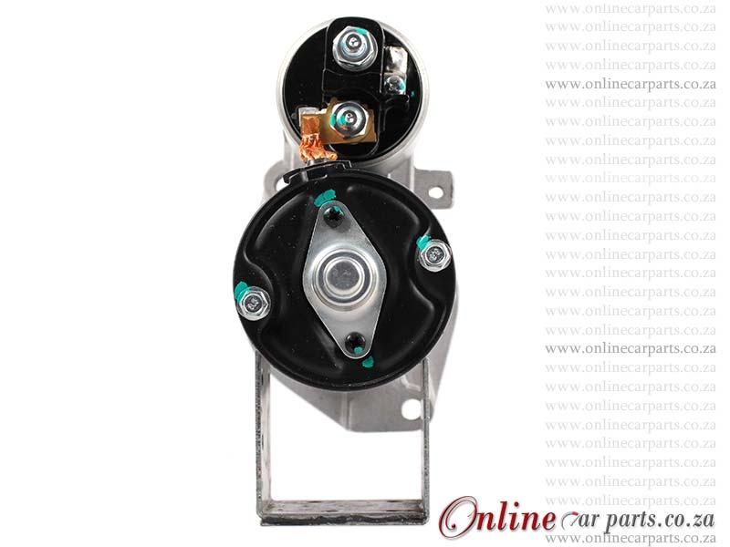 Toyota AVANTE 1.6 GLE Spark Plug 1985->1988 ( Eng. Code 4AL ) NGK - BPR5ES