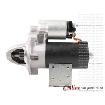 Toyota AVENSIS 2.0i Spark Plug 2003-> ( Eng. Code 1AZ-FSE ) NGK - HB6BIX-11P