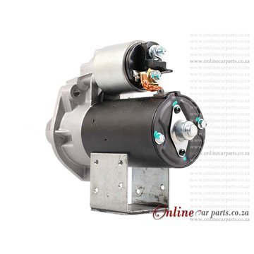 VW T5 2.5 TDi Glow Plug 2006->2007 ( Eng. Code BPC,  BNZ ) NGK - CZ104