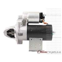 VW TOURAN 1.6 TRENDLiNE Spark Plug 2005-> ( Eng. Code BSE, BSF ) NGK - BKUR6ET-10