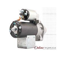 Toyota LAND-CRUISER 2.7i Spark Plug 2003-> ( Eng. Code 3RZ-FE ) NGK - BKR5EYA-11