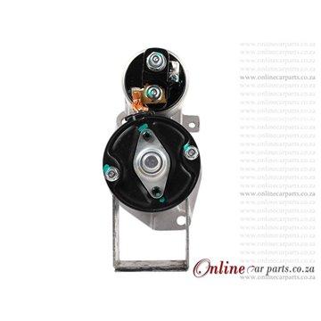 VW TOUAREG 3.6 FSi Spark Plug 2006-> ( Eng. Code BHK ) NGK - ILZKR7A