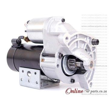 Volvo V50 2.0 16V Spark Plug 2007-> ( Eng. Code B4204S3 ) NGK - ITR6F-13