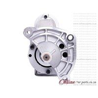 VW PASSAT 4 2.0 FSi Spark Plug 2005-> ( Eng. Code AZM ) NGK - BKUR6ET-10