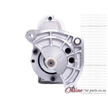 VW PASSAT 4 2.3i Spark Plug 2001->2005 ( Eng. Code AZX ) NGK - PZFR5D-11