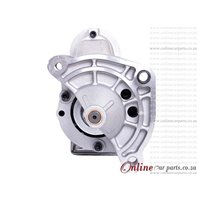 Volvo XC90 4.4 V8 Spark Plug 2005-> ( Eng. Code B8444S ) NGK - IFR6B-11