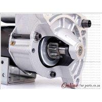 Suzuki GRAND VITARA 2.4 VVT Spark Plug 2008-> ( Eng. Code J24B ) NGK - SILFR6A-11