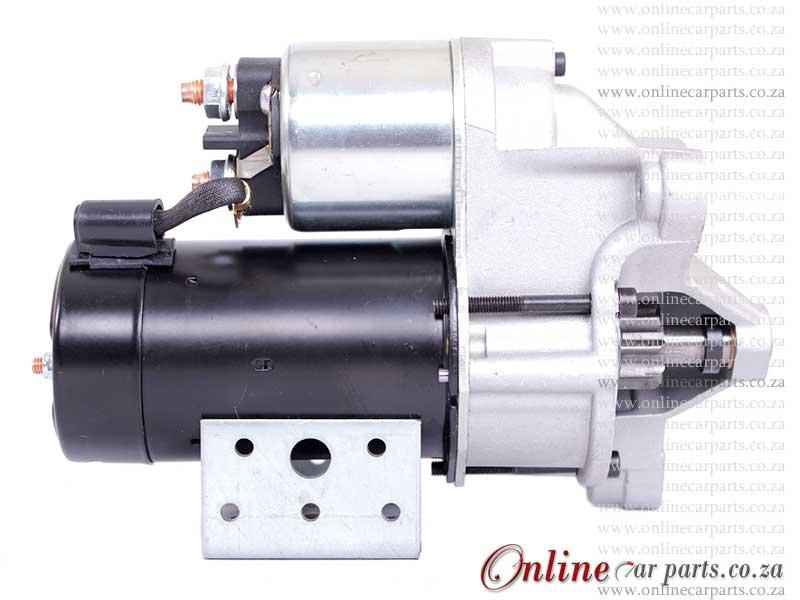 Volvo S40 2.5 T5 Spark Plug 2007-> ( Eng. Code B5254T7 ) NGK - ILFR6B