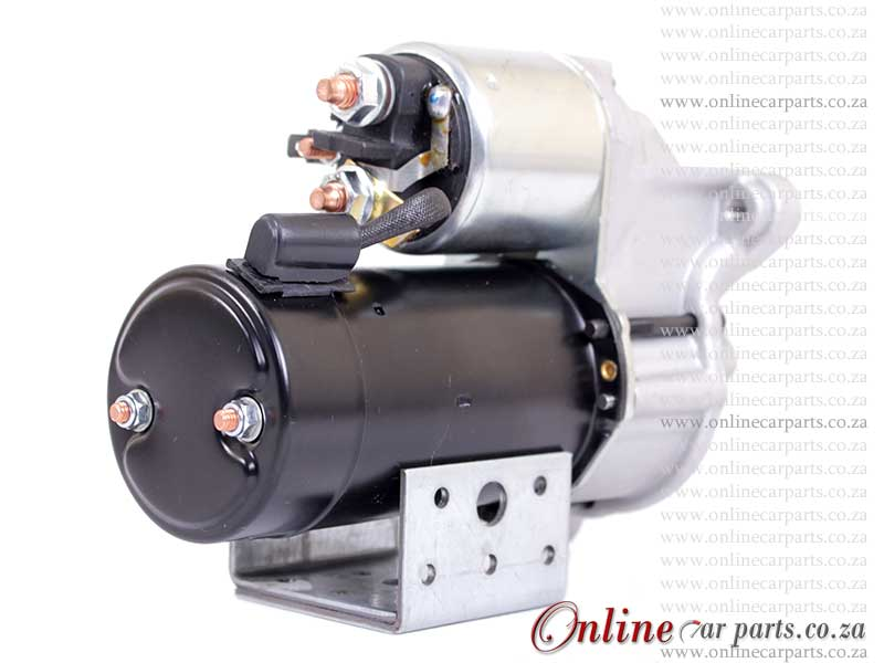 VW GOLF 3 1.6 L Spark Plug 1992->1996 ( Eng. Code HM ) NGK - BPR7ESZ-N