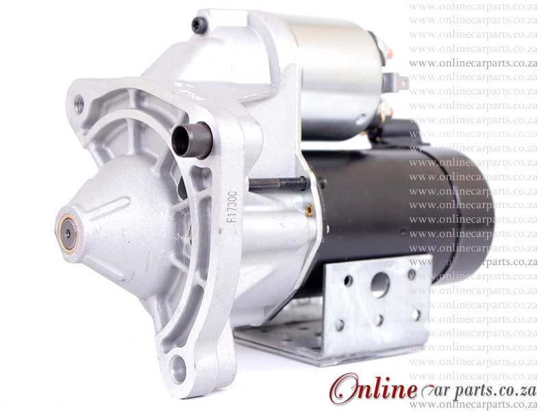VW PHAETON 3.2 V6 Spark Plug 2004-> ( Eng. Code BRK ) NGK - ZKR7AP-Q