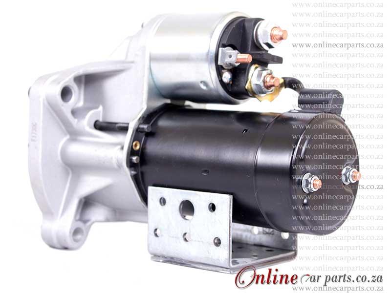 Suzuki SX4 1.9 TD Glow Plug 2006-> ( Eng. Code D19AA ) NGK - Y-534J