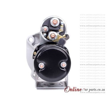 Toyota HI-LUX 2.7 VVTi Spark Plug 2005-> ( Eng. Code 2TR-FE ) NGK - LFR6C-11