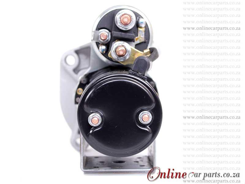 Volvo V70 2.0 TURBO Spark Plug 2003-> ( Eng. Code B5204T ) NGK - BCPR7ES
