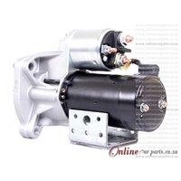 VW POLO 1.4 FSi Spark Plug 2002->2005 ( Eng. Code AXU ) NGK - ZFR6S-Q