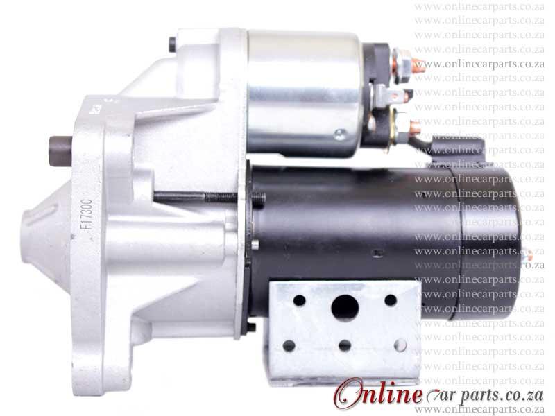 VW JETTA 4 1.9 TDi Glow Plug 1999-> ( Eng. Code AHF ) NGK - Y-732J
