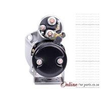 VW BEETLE 2.0 Fi Spark Plug 2007-> ( Eng. Code CBPA ) NGK - BKUR6ET-10