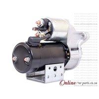 VW GOLF 5 2.0 GTi Spark Plug 2005->2007 ( Eng. Code BWA ) NGK - PFR6Q
