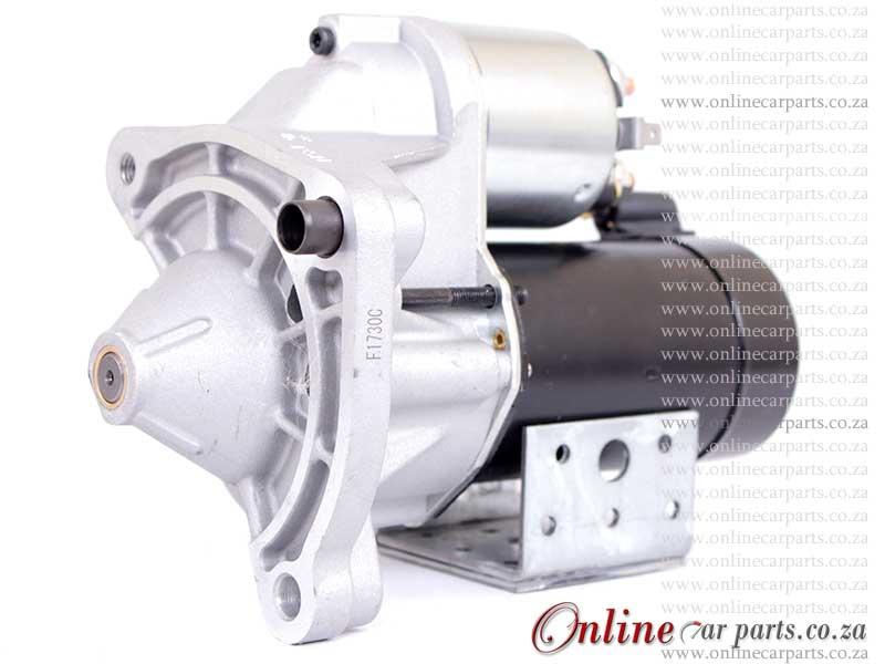 VW EOS 2.0 FSi Spark Plug 2006-> ( Eng. Code BVY ) NGK - PZFR5N-11T