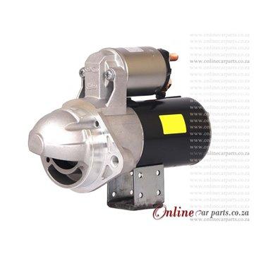 VW GOLF PLUS 2.0i Spark Plug 2006-> ( Eng. Code BLX ) NGK - PZFR5N-11T