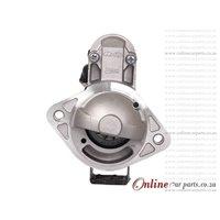 Toyota HI-LUX 2.0 L Spark Plug 2001-> ( Eng. Code 1RZ ) NGK - BP5EY