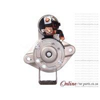 Toyota HI-LUX 3.0 D Glow Plug 2008-> ( Eng. Code 1KZ-GE ) NGK - Y-516J