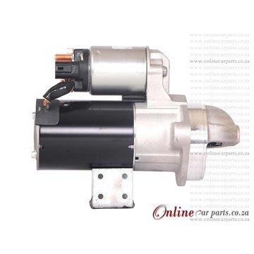 VW CARAVELLE 2.5i Spark Plug 1996->2003 ( Eng. Code AET ) NGK - BUR6ET