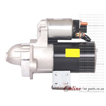 VW JETTA 4 1.4 TSi Spark Plug 2011-> ( Eng. Code CMSB ) NGK - PZFR6R
