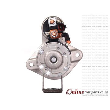 VW PASSAT 5 1.6i Spark Plug 2005-> ( Eng. Code BLF ) NGK - ZFR6S-Q