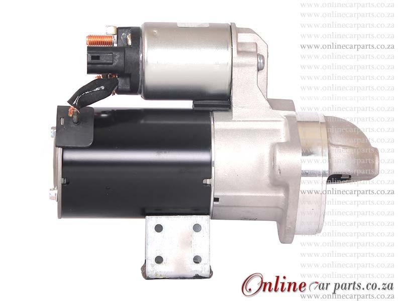 Toyota VENTURE 1.8 L Spark Plug 1992->2000 ( Eng. Code 2Y ) NGK - BP5EY