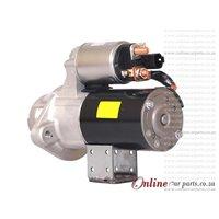 VW PASSAT 5 2.0 TFSi Spark Plug 2007->2010 ( Eng. Code CAWB ) NGK - PFR7S8EG