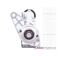 VW POLO 1.4 TDi Glow Plug 2001-> ( Eng. Code BAY ) NGK - Y-732J