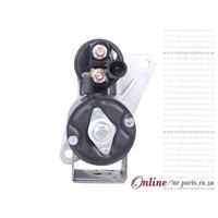 VW GOLF 1 1.4 i , CiTi .COM, VELOCiTi , STORM Spark Plug 2001-> ( Eng. Code AGY ) NGK - BPR7ES