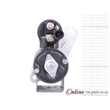 VW POLO 5 1.6 TDi Glow Plug 2009-> ( Eng. Code CAYA ) NGK - Y-1002AS