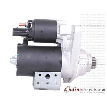 Toyota CAMRY 2.4i Spark Plug 2003->2007 ( Eng. Code 2AZ-FE ) NGK - BKR6EYA-11