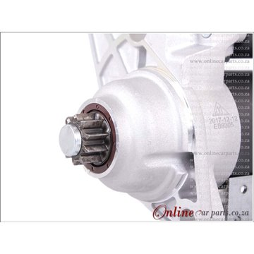 VW GOLF 1 1.4 CHiCO Spark Plug 2001-> ( Eng. Code BBV ) NGK - BPR6ESZ-N