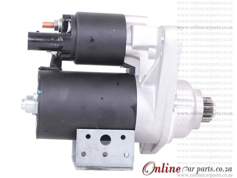 VW T5 1.9 TDi Glow Plug 2006-> ( Eng. Code BRS, BRR ) NGK - Y-607AS